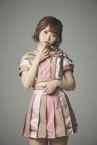 Watanabe Juri