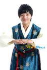Yeo Jin Goo10