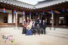 Bride of the CenturyTVChosun2014-8