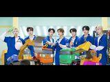 ENHYPEN (엔하이픈) X TAYO - 'BILLY POCO' Official MV-2