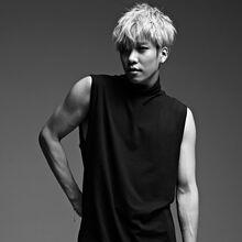 Hyun Seong 17.jpg