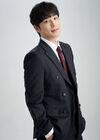 Jin Yi Han21