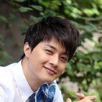 Kim Ji Hoon38.jpg