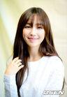 Kim Soo Yun25
