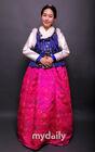 Kim Soo Yun7
