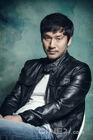 Lee Joo Won 1976 1