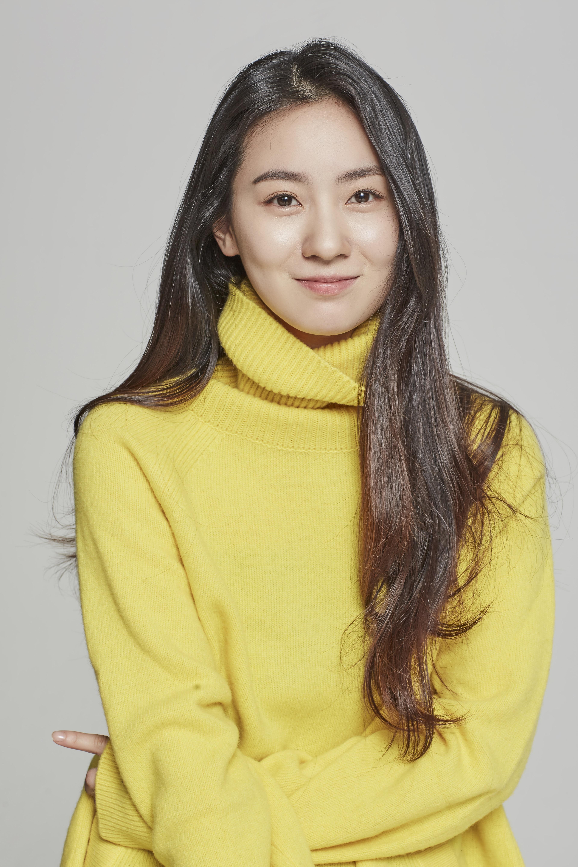 Lee Sang Mi