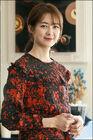Lee Yo Won12