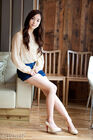Park Min Young28