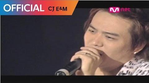 SG워너비 (SG WANNABE) - Don't Know Why MV