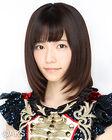 ShimazakiHaruka2016