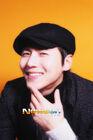 Song Jae Hee22