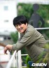 Song Kang Ho14