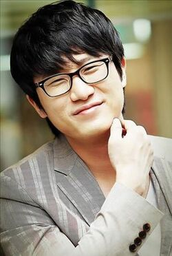 Song Sae Byeok actor.jpg