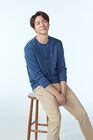 Yun Jung Hoon18