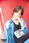 Ahn Hyo Seob04