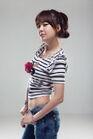 Ahn Sun Young1
