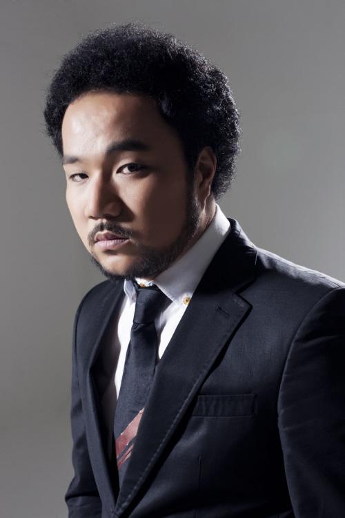Cha Jong Ho