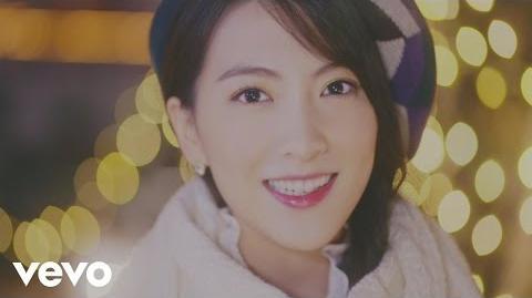 JY - Koiwo Shiteitakoto