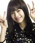 Ji Woo3