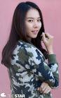 Jo Yoon Hee25