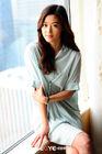 Jun Ji Hyun21