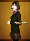 Jung So Min19