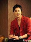 Kang Ji Hwan11