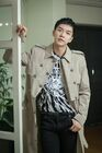 Lee Seung Gi42
