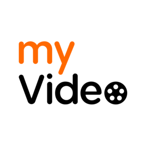 MyVideo.png