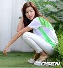 Park Han Byul23