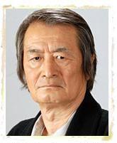 Yamazaki Tsutomu