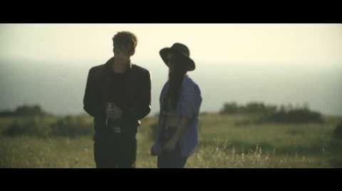 -MV- The Black Skirts - Hollywood