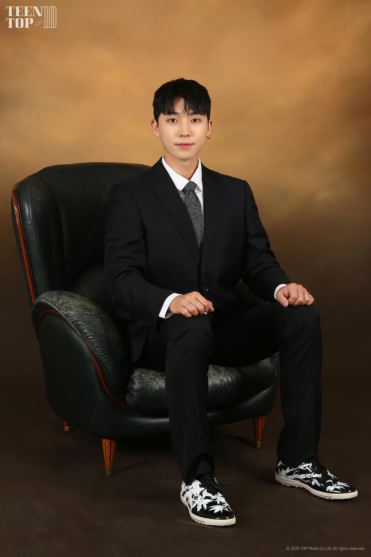 Chang Jo