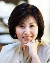 Choi Myung Gil