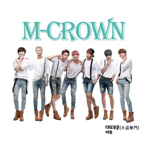 M.Crown
