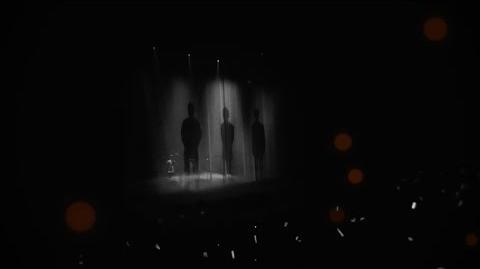 EPIK HIGH - '신발장(SHOEBOX)'(feat