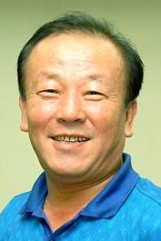 Im Hyun Shik