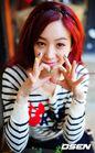 Jung Ryu Won18