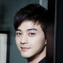 Kim Ji Hoon28.jpg