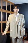 Lee Shi Un28
