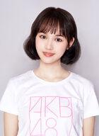 Liu Nian