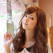 Sasaki Nozomi 5.jpg