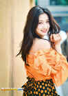 Son Ji Hyun35