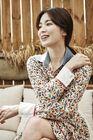Song Hye Kyo24