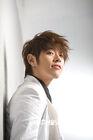 Taegoon51