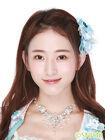 ZhangDanSanXJune2016