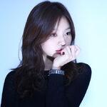 Choi Yoo Hwa9.jpg