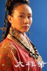 Dae Jo Yeong005