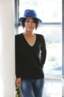Hwang Suk Jung003